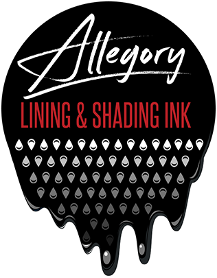 Allegory-Logo