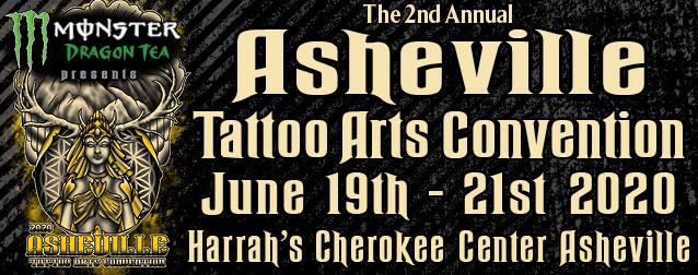 Asheville-Banner