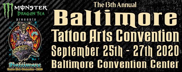 Baltimore-Banner