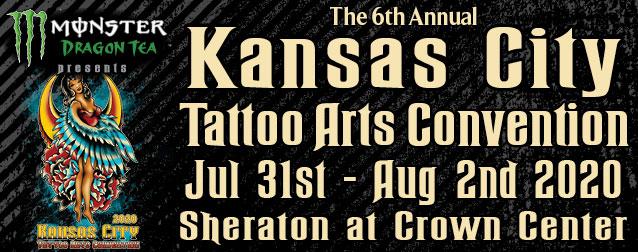Kansas-City-Banner
