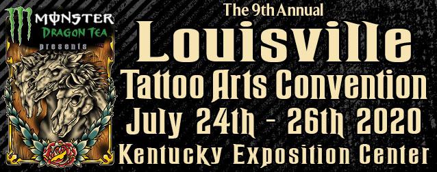 Louisville-Banner