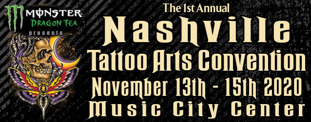 Nashville-Banner