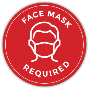 Face_Mask_Required_Sign.5ebd4441a4826