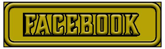 VA-Button-FB