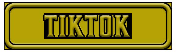 VA-Button-TIKTOK