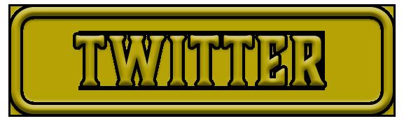 VA-Button-TWITTER