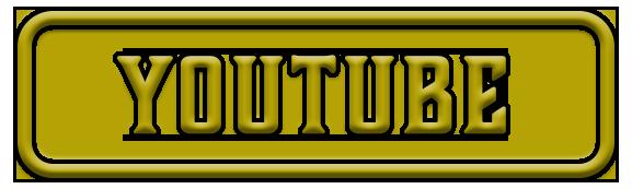 VA-Button-YT